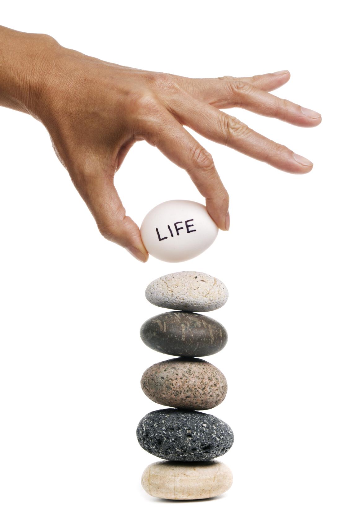 **LIFE IN PERFECT BALANCE**  * Term 1 *starting FEB 2014 - email info@loveandwisdom.com.au for details